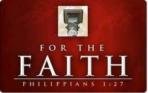 for_the_faith