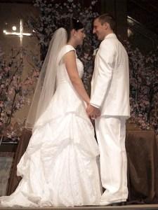 josh-beeson-weddingpreview
