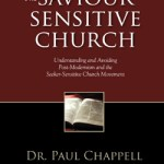 savior-sensitive-church1