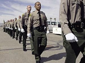 sheriff-graduation