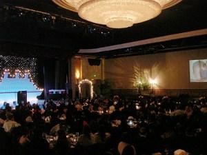 teen-spring-banquet-2008