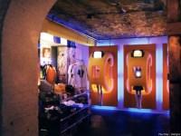 Dress Shops: Dress Shops Chicago Il
