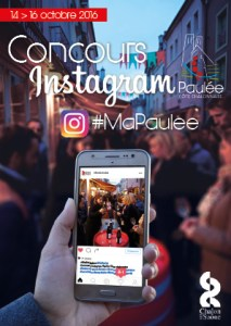 concours-paulee-a6-imprimable