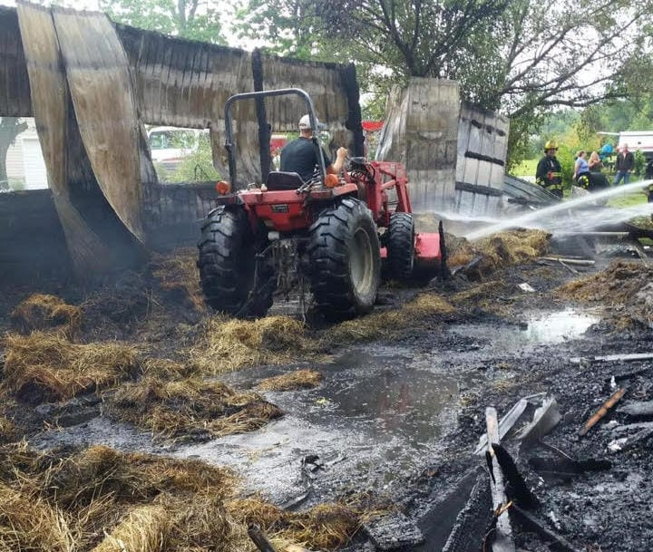 Deloitte case study interview - Academic Writing Services From Pro