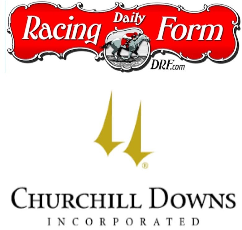 Cherwa On Churchill\u0027s DRF On-Track Sales Ban \u0027Are We Back In The - racing form