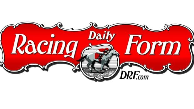 Daily Racing Form Parent Company Names Don Ryan New CEO - Horse - racing form