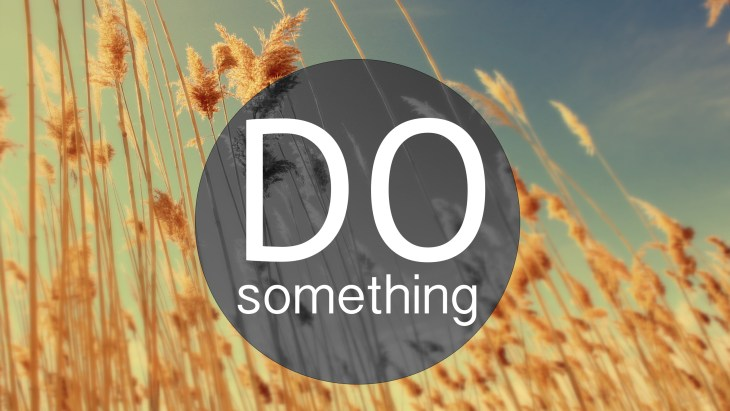 do_something_hd_wallpaper_by_vtahlick-d5szt4j