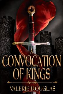 convocation of kings