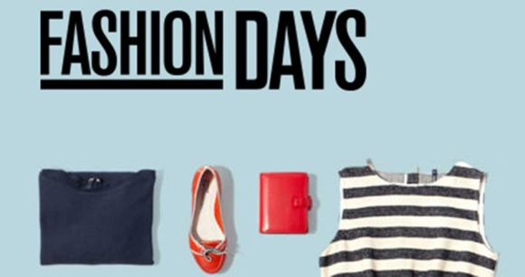 black-friday-2016-fashion-days-reduceri-bune