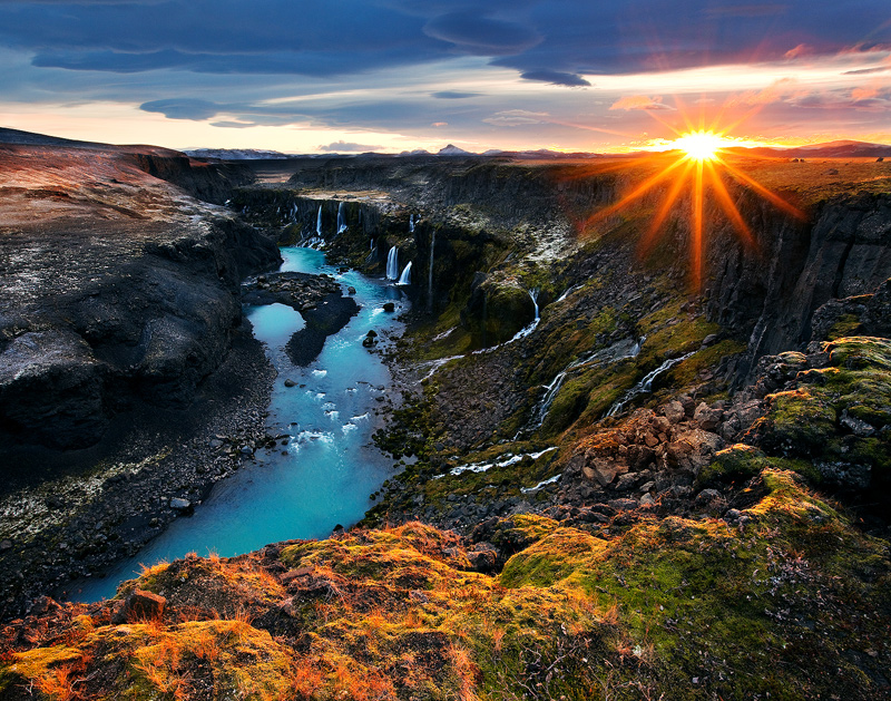 Fall Wallpaper Pinterest Iceland Travels Florida Landscape Photography By Paul