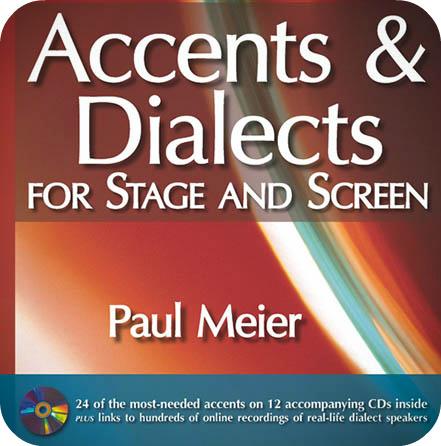 What\u0027s New Paul Meier Dialect Services