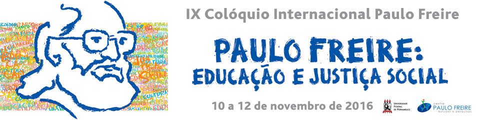 Colóquio Internacional começa quinta-feira