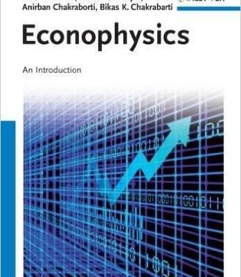 econofisica