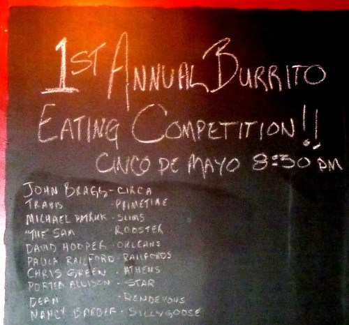 burritocontest