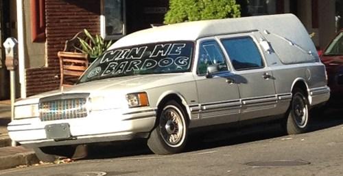hearse2014