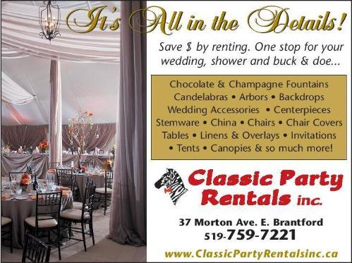 Paul\u0027s Halls - Cambridge Wedding-Party Tent Rentals-Tents for rent