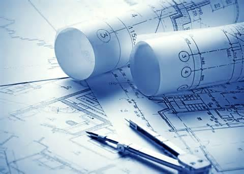 Paulson Offers GDT and Blueprint Reading Training Courses - Paulson - reading blueprints