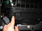 2010 Ford Edge Cabin Air Filters At Caridcom