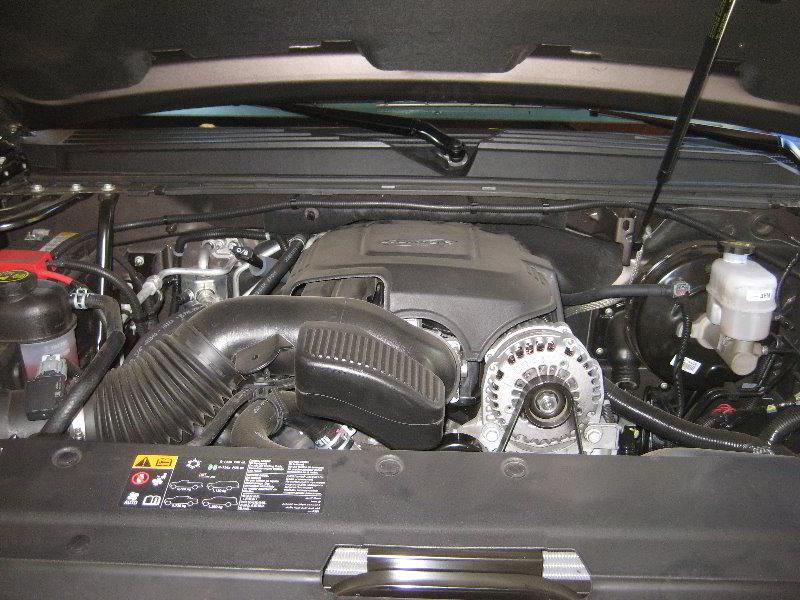 v8 vortec engine diagram chevy tahoe v engine diagram chevy diy
