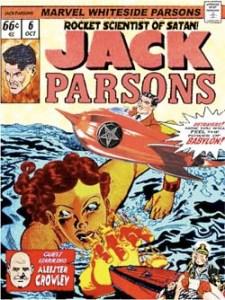 JackParsonsComix