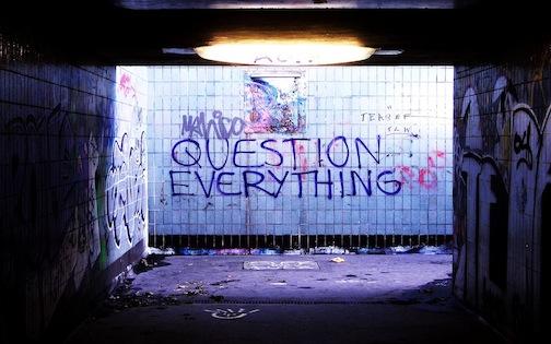graffiti-everything_00260331