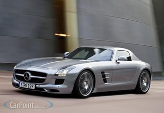 09_2010_Mercedes_Benz_SLS_AMG_Gullwing_6S