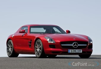 09_2010_Mercedes_Benz_SLS_AMG_Gullwing_8S