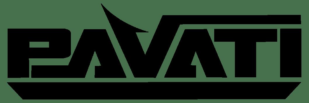 Pavati_logo