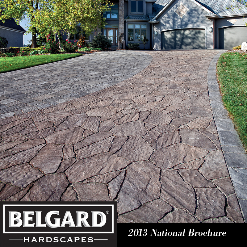 Landscaping Paver Driveways Patios Pathways Mpls Minnesota