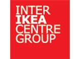 Inter-IKEA