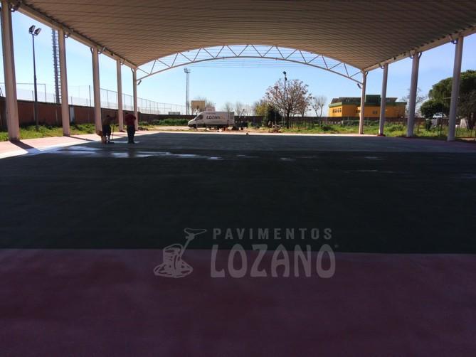 pavimentos-deportivos-Pavimentos-Lozano-3