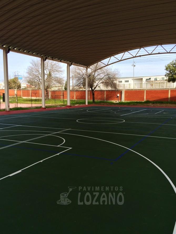 pavimentos-deportivos-Pavimentos-Lozano-9