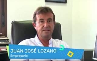 pavimentos-lozano-en-canal-8-cadiz
