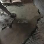 regeneracion-suelos-garaje-Pavimentos-Lozano-02