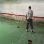 regeneracion-suelos-garaje-Pavimentos-Lozano-07
