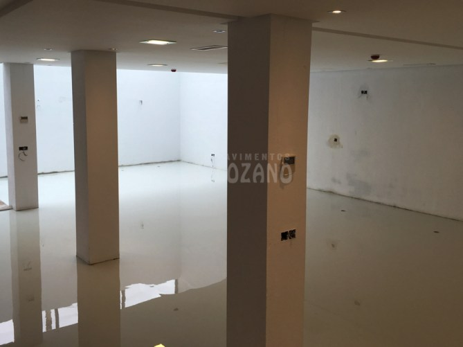 tratamiento decorativo - pavimentos lozano