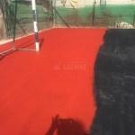 tratamiento-deportivo-resinas-acrilicas-013