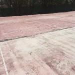 tratamiento-deportivo-resinas-acrilicas-08