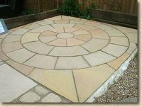 Paving Expert - Imported Stone Paving for Patios and Gardens