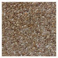 AMOP Pavings - Exterior Flooring   Hydraulic Tile ...