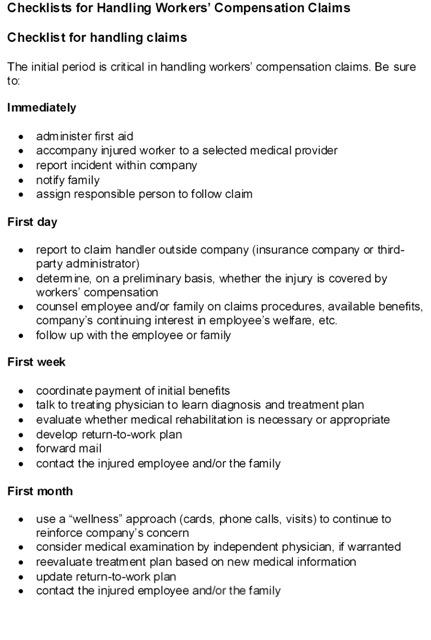 dog daycare resume example