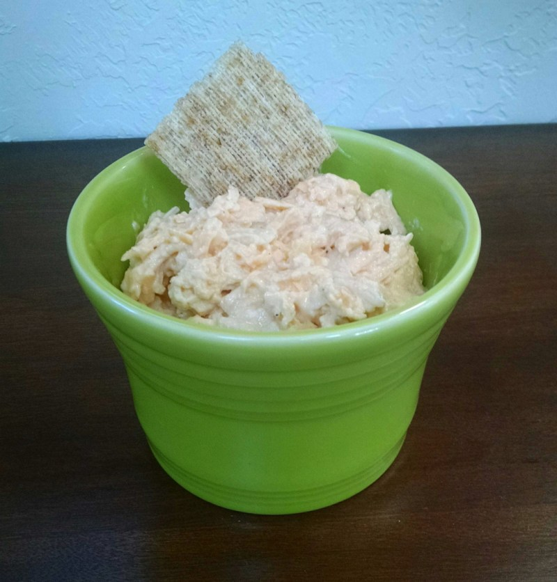 Potted Beer Cheese Recipe