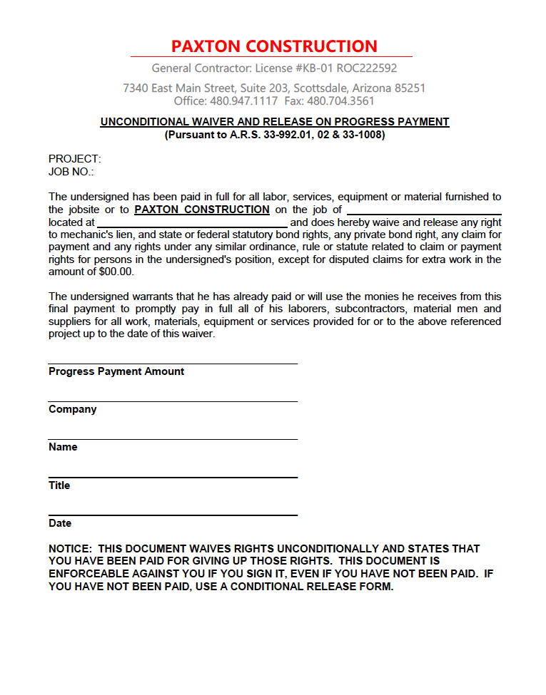 Az W 9 Tax Form | Best Resumes Curiculum Vitae And Cover Letter