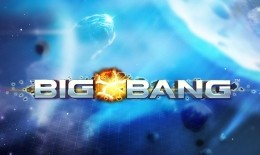 big-bang-free-spins