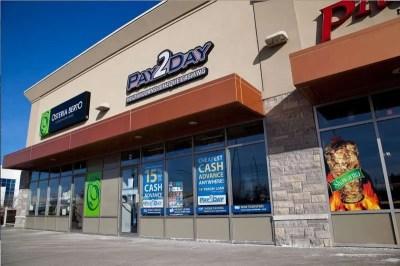 Fast Payday Loans Yuma Az, High-Cost Payday Lending Traps Arizona Borrowers