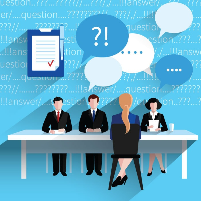 Be a STAR Interviewer Behavioral-Based Questions for Employers - resume questions