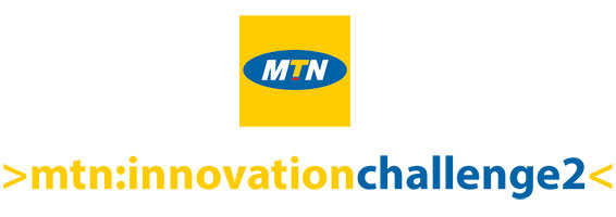 MTN Innovation Challenge Finalists