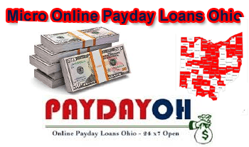 How Micro online payday Loans Ohio can help in changing your financial world