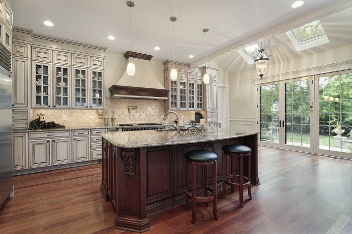 paylesskitchencabinets remodeling kitchen Kitchen Remodeling Contractor
