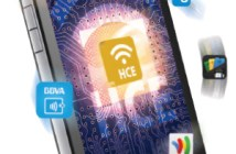 image of HCE